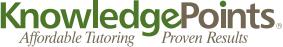 Trinity KnowledgePoints Logo